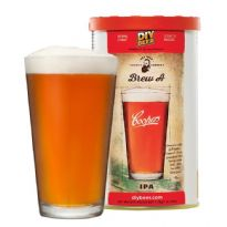 Thomas Coopers Brew A IPA (1.7 Kg) Beer Kit
